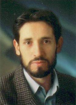 Abdallatif Allatif