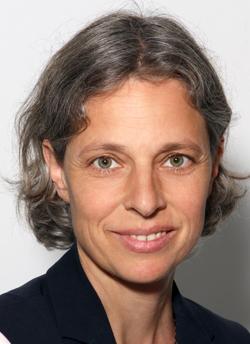 Katrin Biallas